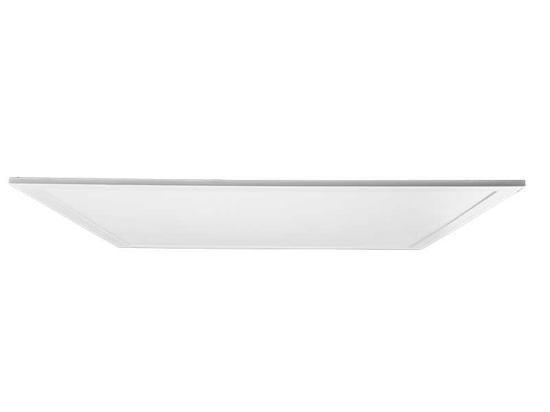 DDK-LED DOWNLIGHT