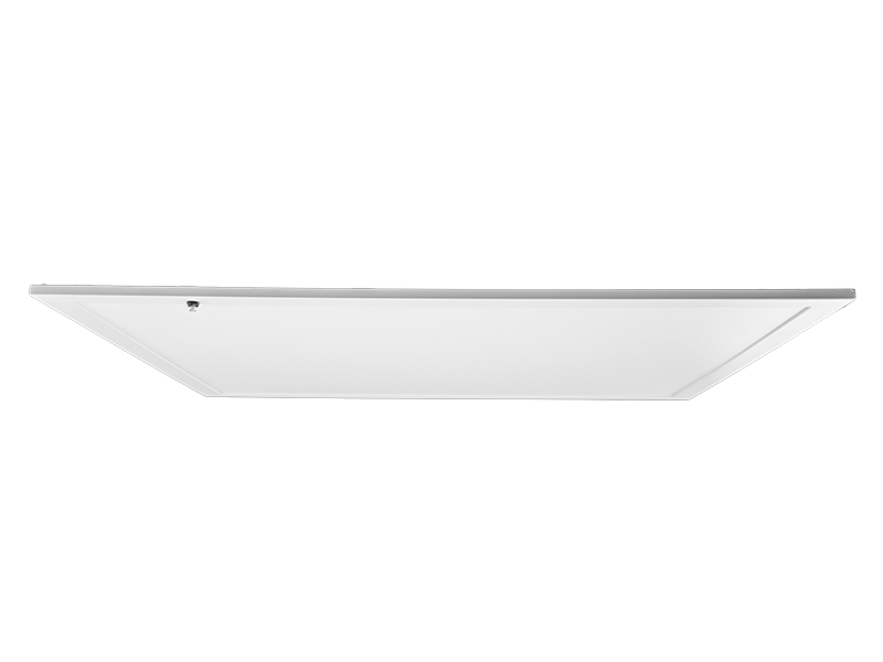 DDK-LED Panel Light II.