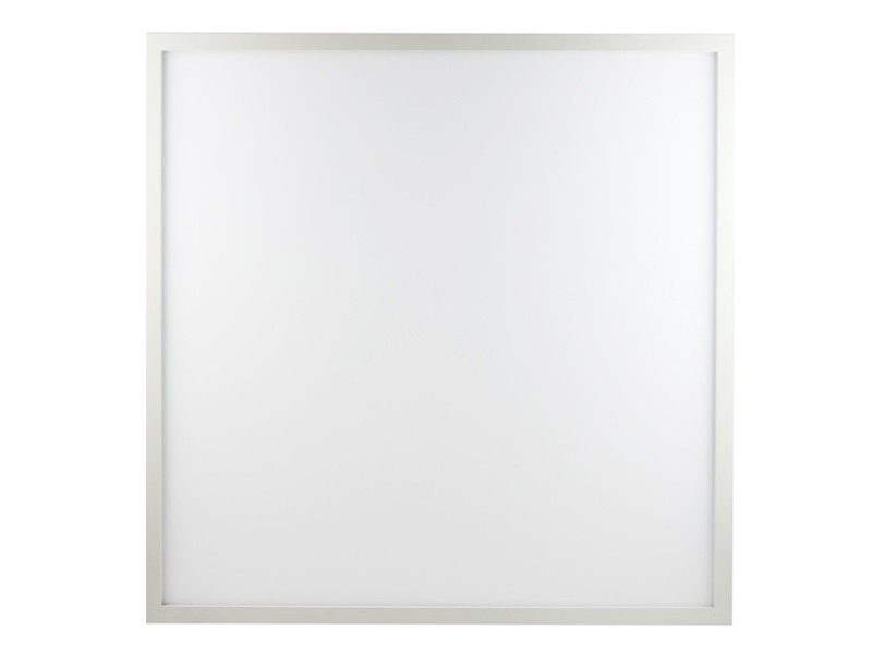DDK-LED PANEL LIGHT WHITE